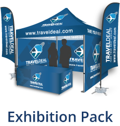 Exhibition Pack
