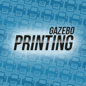 printing-sub-banner-3-printing.jpg
