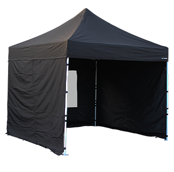 S30 Steel pop up gazebo