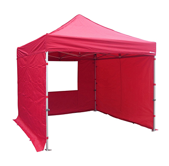 S40 Heavy Duty Gazebo