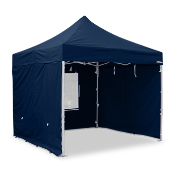 S40 Heavy Duty pop up gazebo