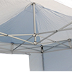 S40 Premium Heavy Duty Pop Up Gazebo